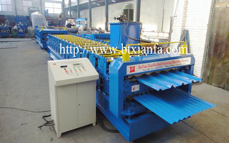 roof tiles machine for sale tiles