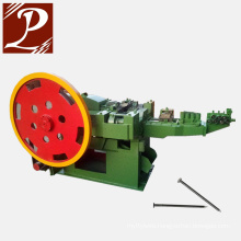 used wire nail and screw making machines