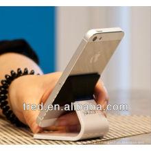 Le plus récent support / support de téléphone cellulaire Micro aspirante