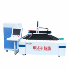 what is a fiber laser cutter
