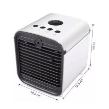 USB Mini Portable arctic air cooler