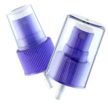 Hochwertiger Kunststoffspender für die Flasche (NS13)