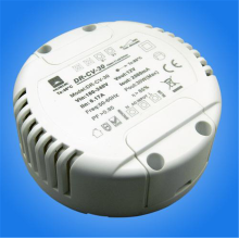dali led dimming driver 12volt 30watt