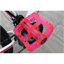 , Pedal de aleación ultraligera para bicicletas