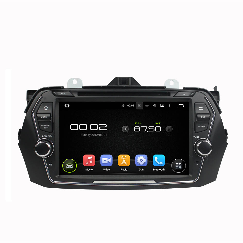CIAZ 2015 adult 3d movies dvd player