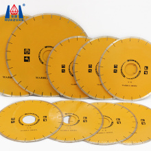 Diamond Saw Blade Cutting Disc For Marble