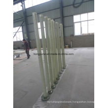 Rtrp or Fiberglass Pipe for Water and Chemical Industries