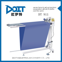 DT 911A Cloth tape industrial cutting machine