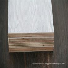 4*8 poplar multilayer film phenolic and melamine board plywood