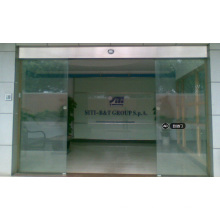 600~1600mm Automatic Sliding Door Drive