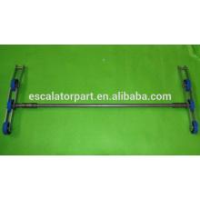 JFOtis Escalator Step Chain Offset Link1000mm (Intérieur)