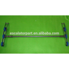 JFOtis Escalator Step Chain Offset Link1000mm(Indoor)