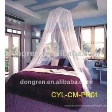 Подушка для постельного белья