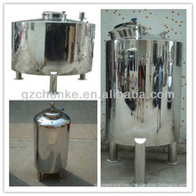 Pure Water Storage Tank for Reverse Osmosis System