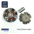 PEUGEOT VARIATOR VARIATOR PEUGEOT BUXY (P / N: ST04014-0007) ΠΟΙΟΤΗΤΑ ΠΟΙΟΤΗΤΑΣ