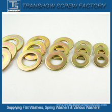 Flat Washer Spring Washer Tooth Washer All Washers