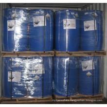 Factory Supply H3po4 Phosphoric Acid Industrial Grade 75% 85%