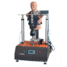 Baby Sling Tester (BST-121)