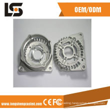 china supplier medical equipment parts source Solid