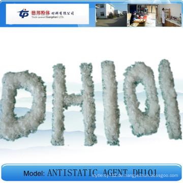 Dh101-Antistatikmittel zur Pulverlackierung