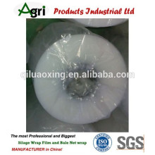 Europe standard silage film in stretch film for agriculture