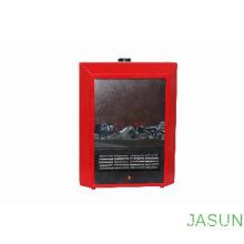 Mini Fireplace Heater F3