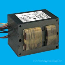 UL Approved Hx-Hpf Ballast for Metal Halide Lamp 35 to 150w
