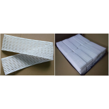 Free sample for Wax Lacrosse Mesh,Waxed Lacrosse Mesh,Semi Hard Nylon Lacrosse Mesh,Semi Hard Polyester Lacrosse Mesh Wholesale From China lacrosse mesh for head mesh string kit export to United States Suppliers
