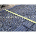 Unaxial+PET+geogrid+Retaining+Walls+%26+Slope+Reinforcement