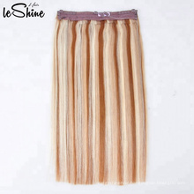 Halo Hair Wholesale Hot Selling Direct Factory