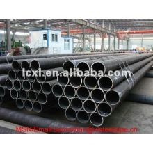 Xinglong s20c s45c hot rolled carbon steel tubes