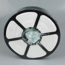 Customized PTFE Tape Used for Spiral Wound Gasket