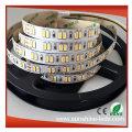 High Lumen SMD5630 600LEDs CRI80 DC24V Double Color LED Strip