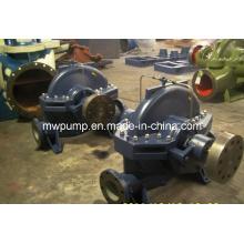 Centrifugal Water Pump (XS80-210)