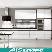 Classic Style Kitchen Cupboards Furniture (AIS-K259)