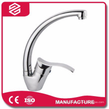single lever kitchen sink faucet industrial oem kitchen mixer tap