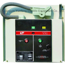 Vs1-12-Indoor Use Vacuum Circuit Breaker
