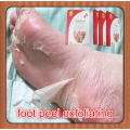 Good price peeling baby foot mask With Good Service