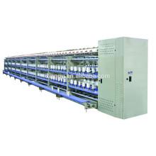 Meilleure qualité Spandex fils doublement couvrant fabricant de machine à machine