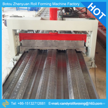 floor deck roll forming machine,decking floor machine,decking floor tiles roll forming machine