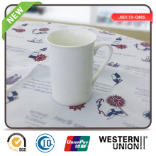 Ceramic Mugs for Customizing