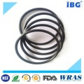Good Performance Viton FKM O-Ring Seals