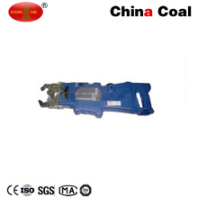 Dz-04-A01 Automatic Max Steel Rebar Wire Tier Gun