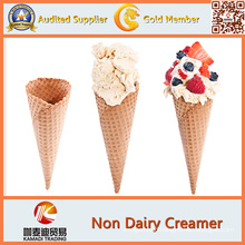 Whipping Cream Powder Ice Cream Powder Creamer