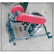 Best Price Band Saw Blade Sharpener for Sale