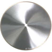 Diamond Wafering Cutting Blade