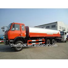 Водный грузовой автомобиль DongFeng 6x4 (от 18000 литров до 25000 литров)