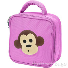 Ice Cooler Lunch Bag (hbcoo-33)