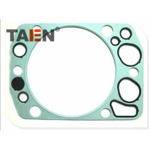 Factory Direct Supply Head Gasket Om403 Om402 Om401