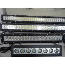 35inch Auto LED Light Bar, High Power 4X4 LED off Road Light, Car LED Bar Light